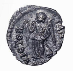 Roma numismatics Demi_s10
