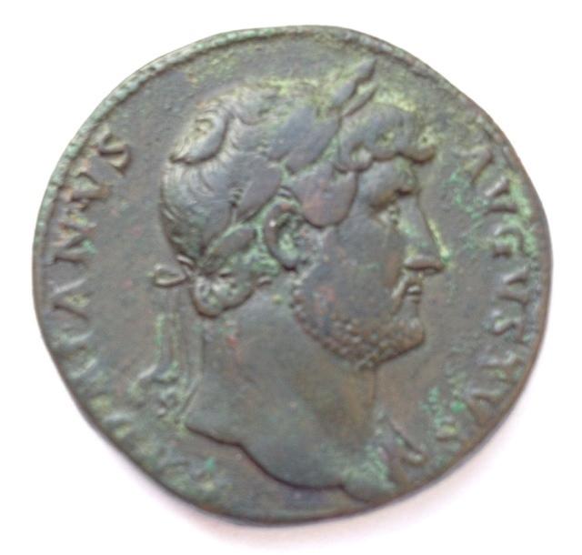 Assoc. numismatique du Centre Hadrie10