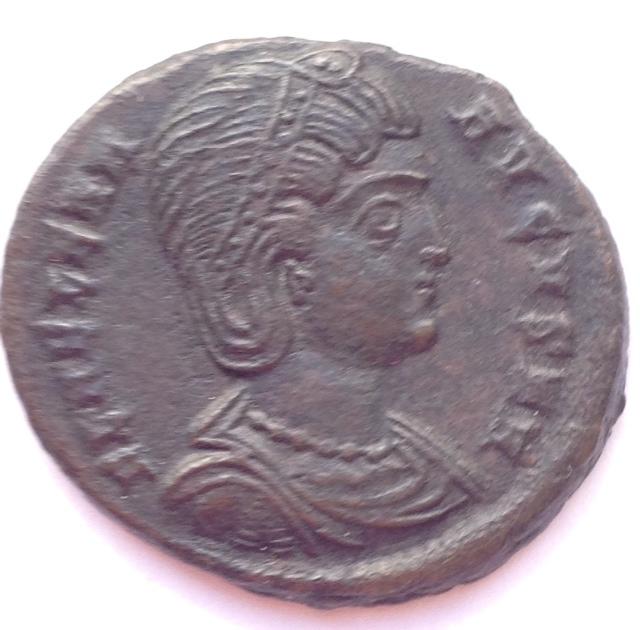 Assoc. numismatique du Centre Halane10