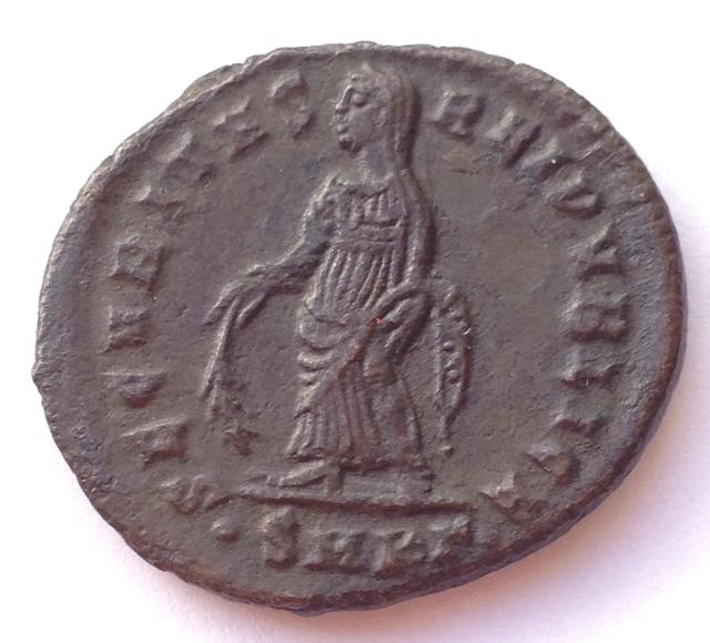 Assoc. numismatique du Centre Halane11