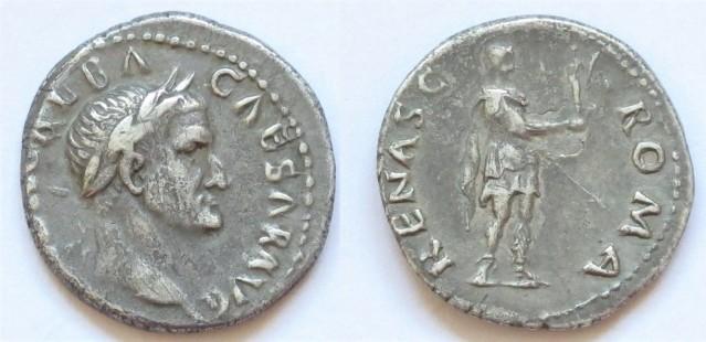 Autres monnaies de Simo75 - Page 5 Img_2821