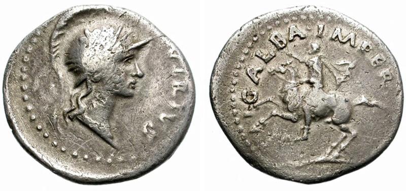 Autres monnaies de Simo75 - Page 5 Img_2822