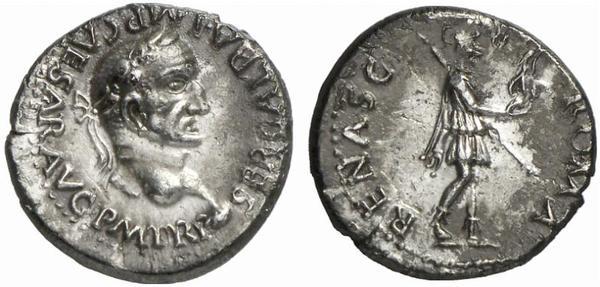 Autres monnaies de Simo75 - Page 5 Img_2823