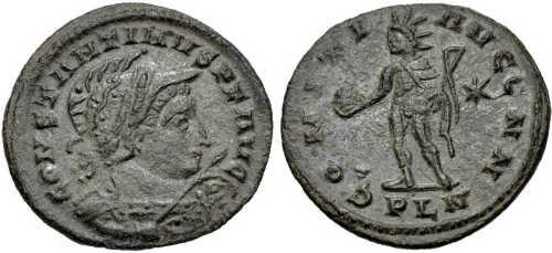 Constantin de Londres - (hors période) mais..... Img_3228