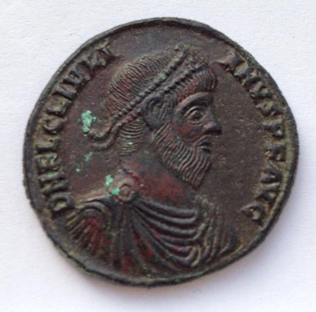 Assoc. numismatique du Centre Julien10