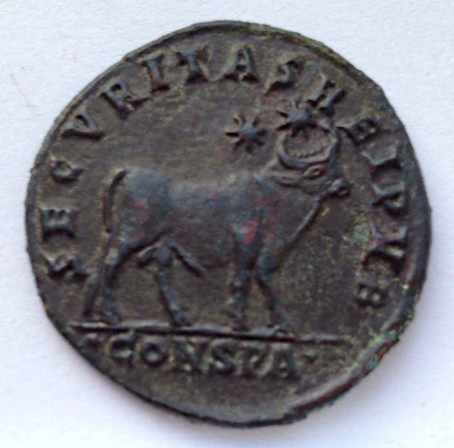 Assoc. numismatique du Centre Julien11