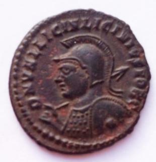 Assoc. numismatique du Centre Licini15
