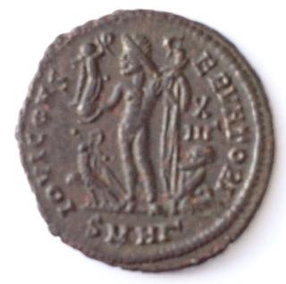 Assoc. numismatique du Centre Licini16