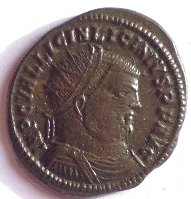 Assoc. numismatique du Centre - Page 2 Licini20
