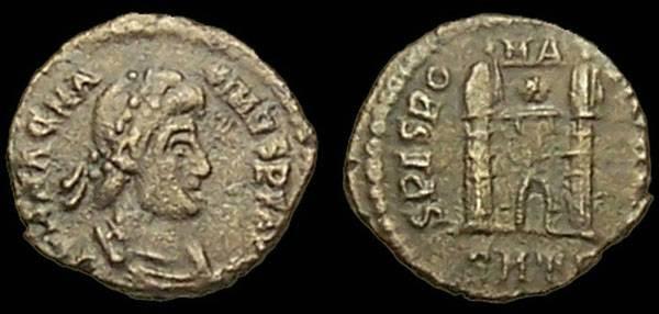 Roma numismatics Mag_ma10