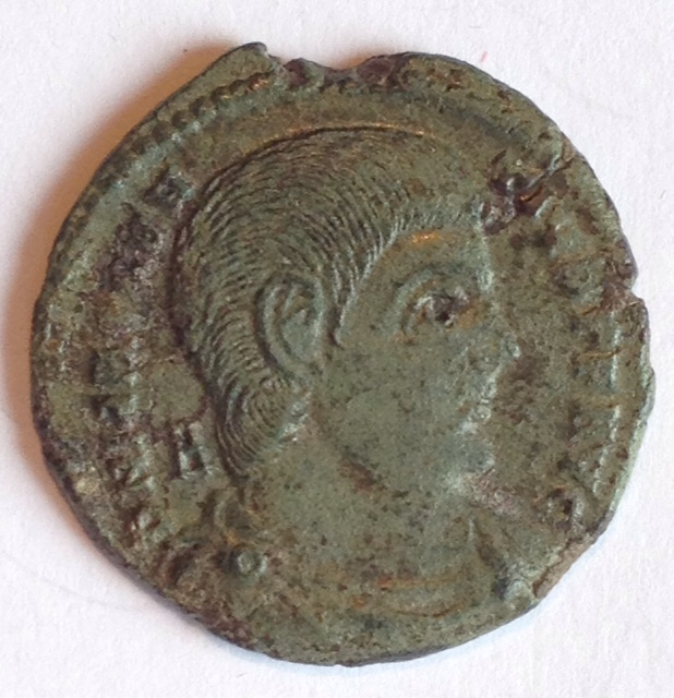 Assoc. numismatique du Centre Magnen14