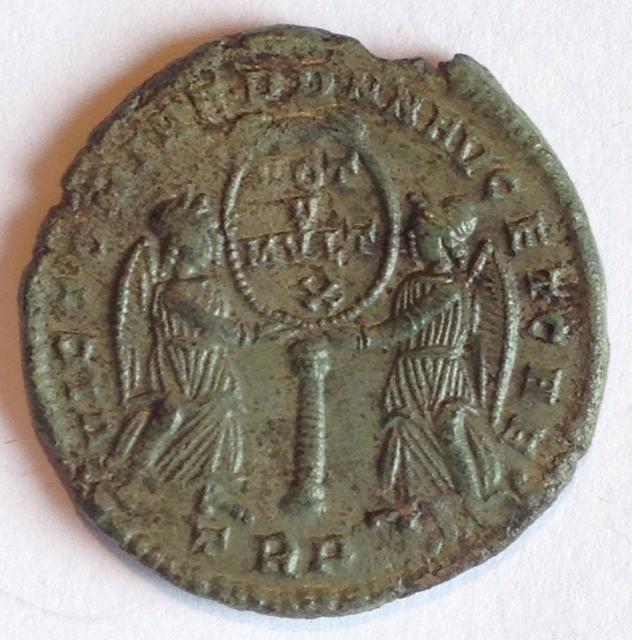 Assoc. numismatique du Centre Magnen15