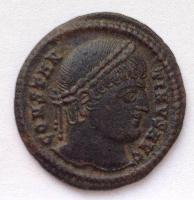 Assoc. numismatique du Centre Provid10