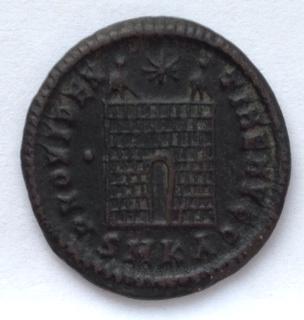 Assoc. numismatique du Centre Provid11