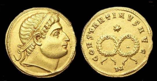 Roma numismatics Ric_9710