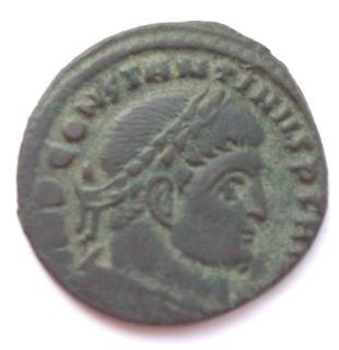 Assoc. numismatique du Centre Rome_r11