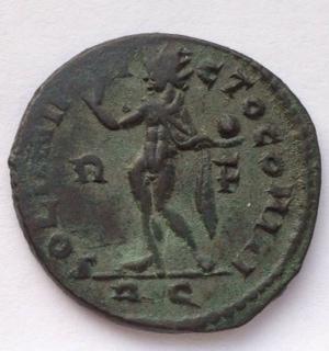 Assoc. numismatique du Centre Rome_r12