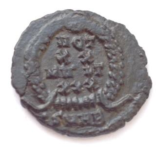 Assoc. numismatique du Centre Rome_v11
