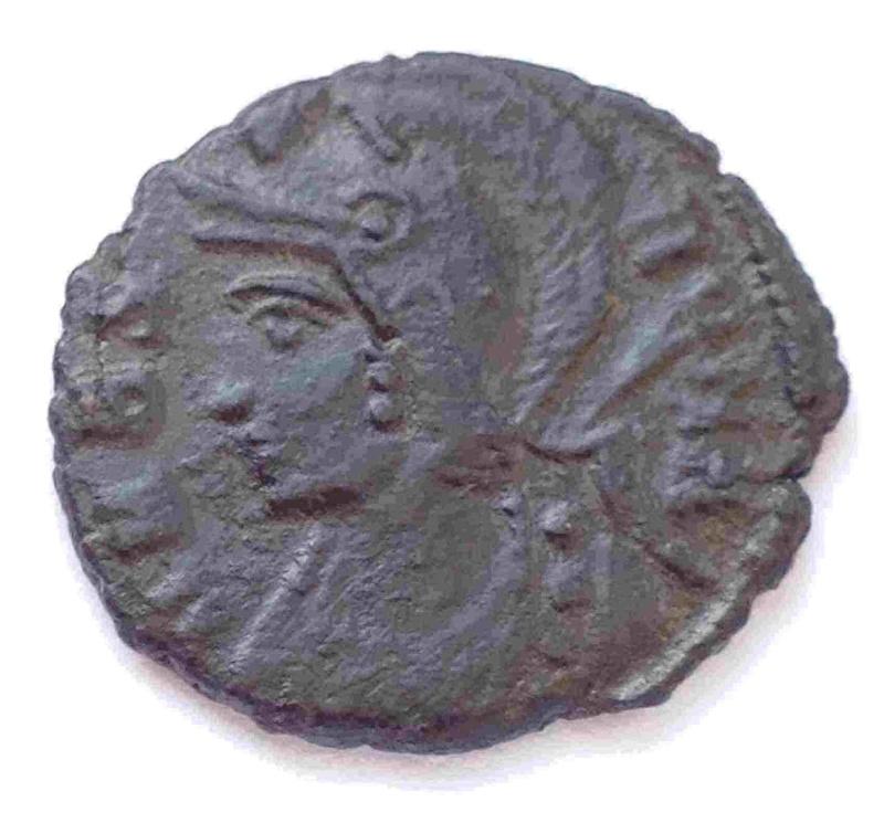 Assoc. numismatique du Centre Rome_v14