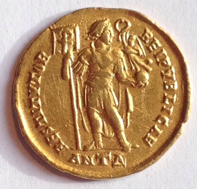 Assoc. numismatique du Centre - Page 2 Solidu10