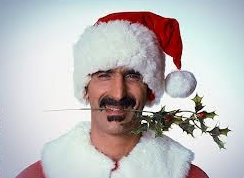 Joyeux Noël Talach11