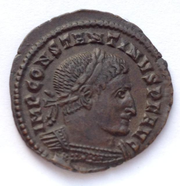Assoc. numismatique du Centre Ticinu10