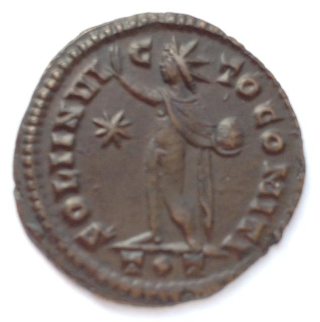 Assoc. numismatique du Centre Ticinu11