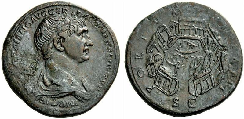 Jeu du premier mai !!! Trajan11