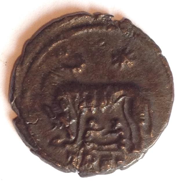 Assoc. numismatique du Centre Urbs_r12