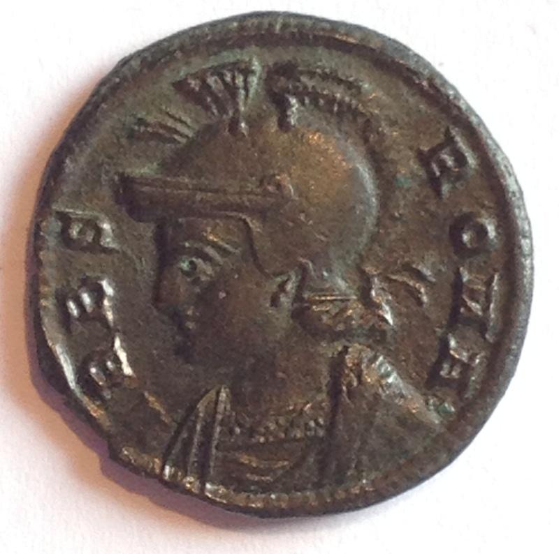 Assoc. numismatique du Centre Urbs_r13
