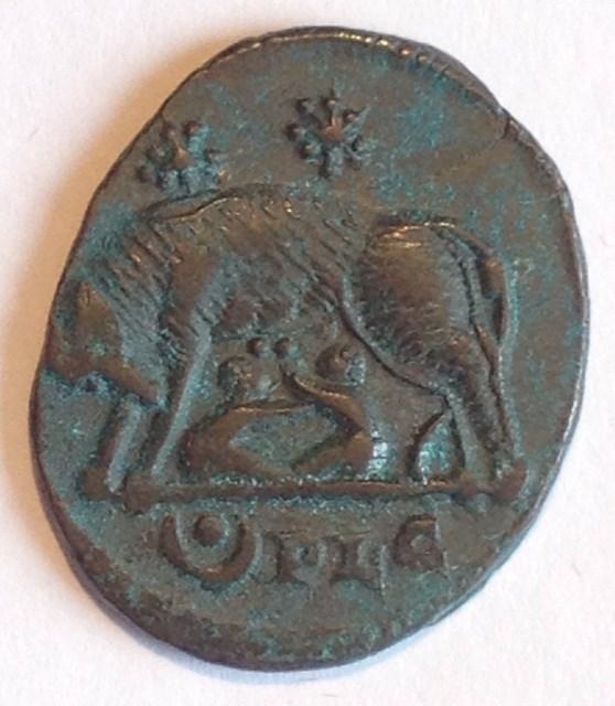 Assoc. numismatique du Centre - Page 2 Urbs_r16