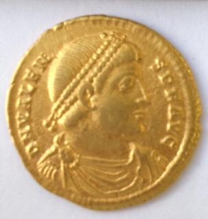 Assoc. numismatique du Centre Valen_10