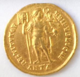Assoc. numismatique du Centre Valens12