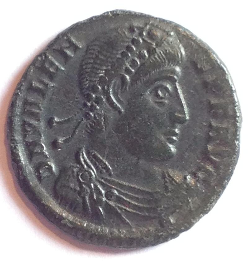 Assoc. numismatique du Centre Valens15