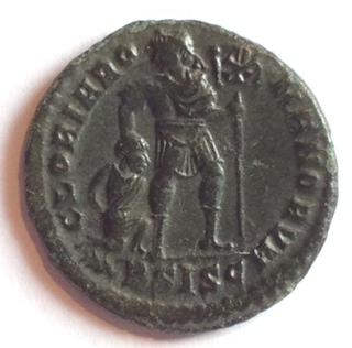Assoc. numismatique du Centre Valens16