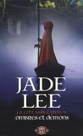 Vampire for Hire - Tome 1 : Moon Dance de J.R. Rain Cs5-ad10