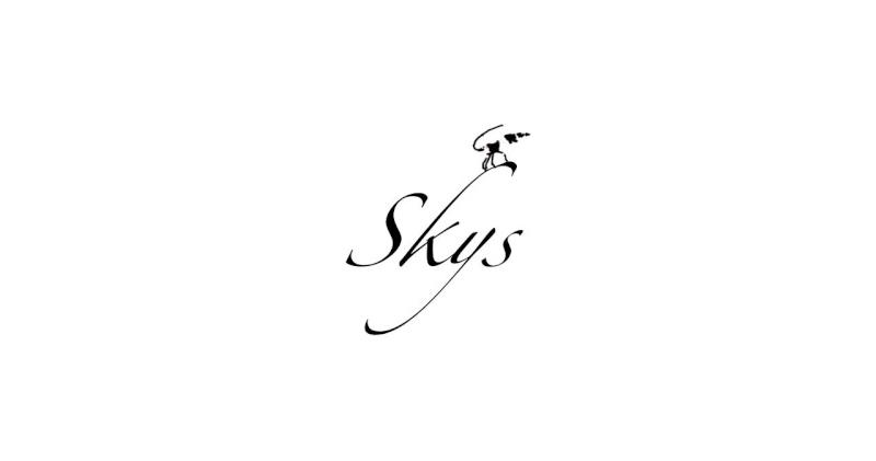 De l'aide .. !! Logo_s11