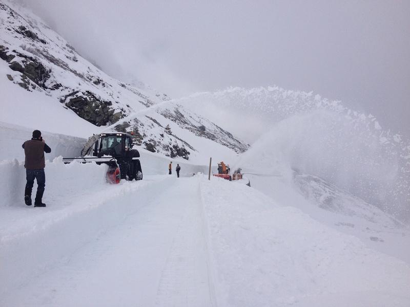 Tour du Mont Blanc Img_0210