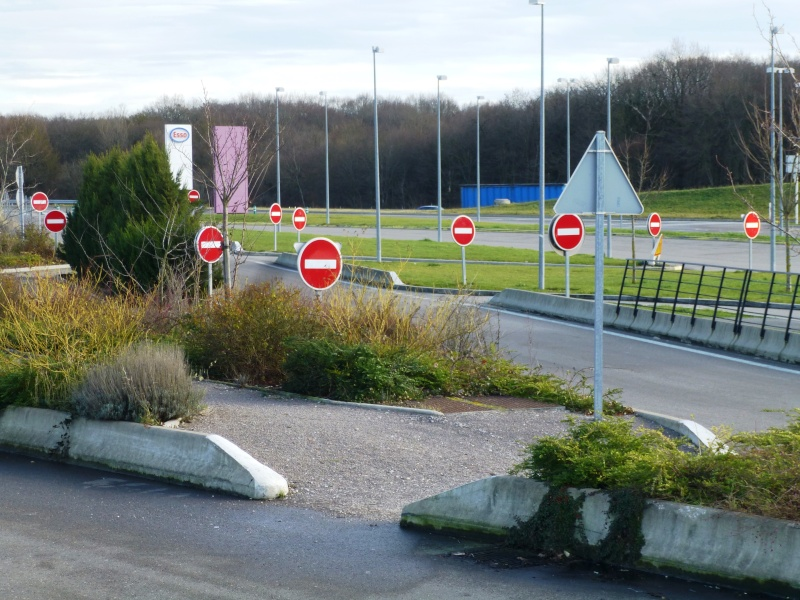 Signalisation Papy_249