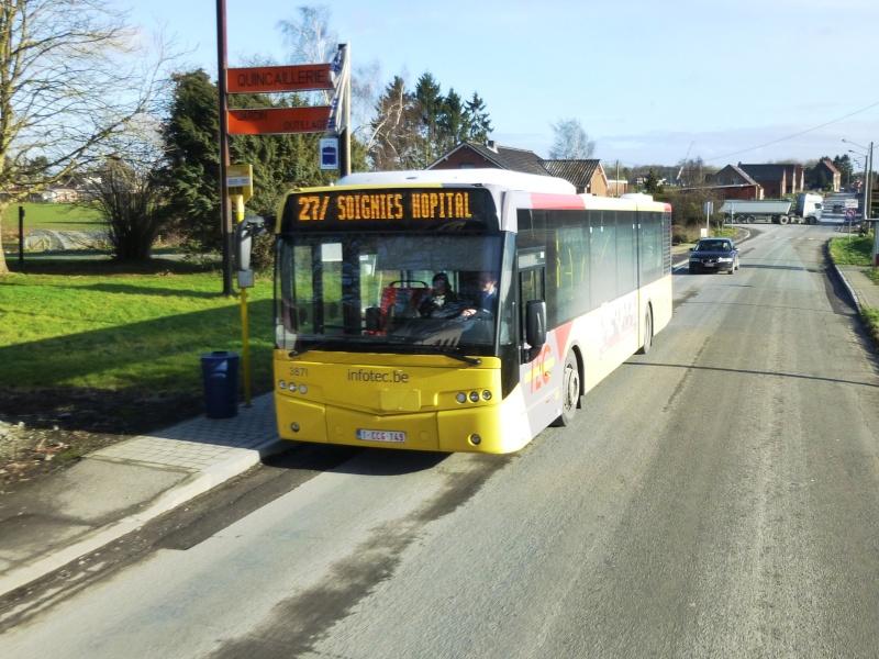 Cars et Bus de Belgique - Page 19 Papy_256