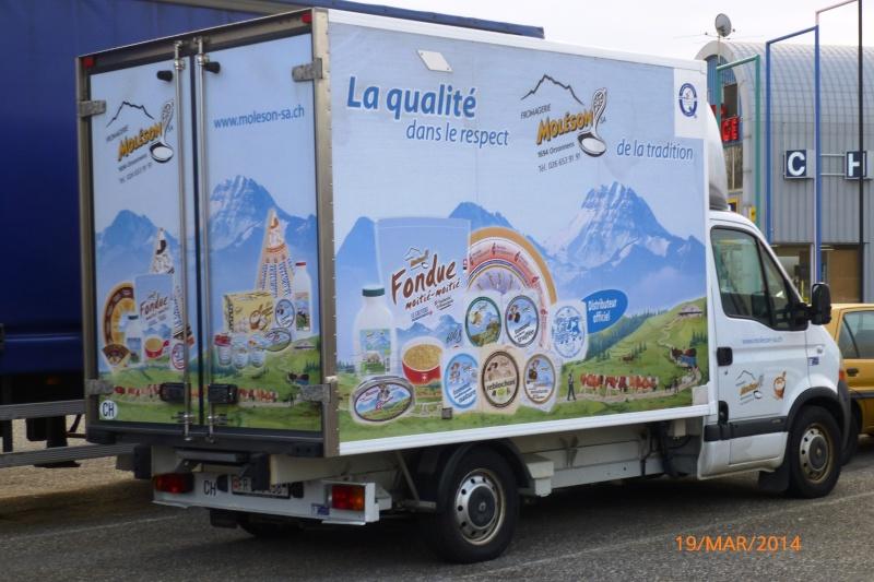La publicité sur les camions  - Page 21 Papy_365