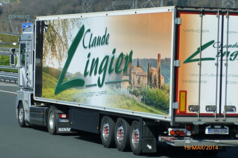 La publicité sur les camions  - Page 21 Papy_366