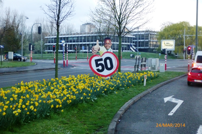 Signalisation Papy_395