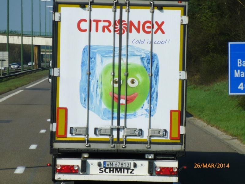 La publicité sur les camions  - Page 21 Papy_407