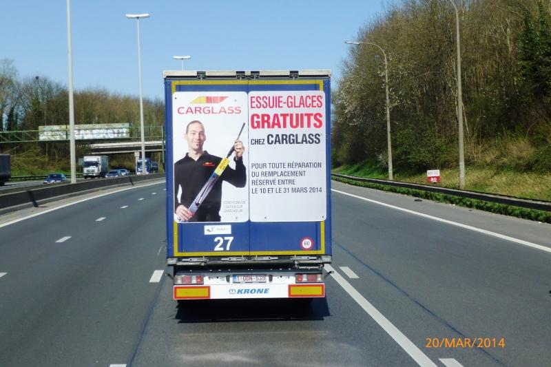La publicité sur les camions  - Page 21 Papy_454