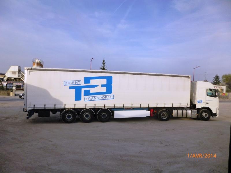 TB (Transports Brient)(Loudéac, 22) Papy_475