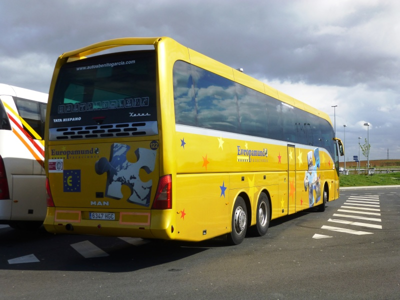 Cars et Bus d'Espagne - Page 3 Papy_507