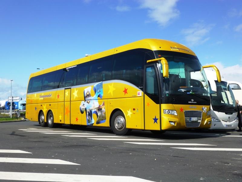 Cars et Bus d'Espagne - Page 3 Papy_508