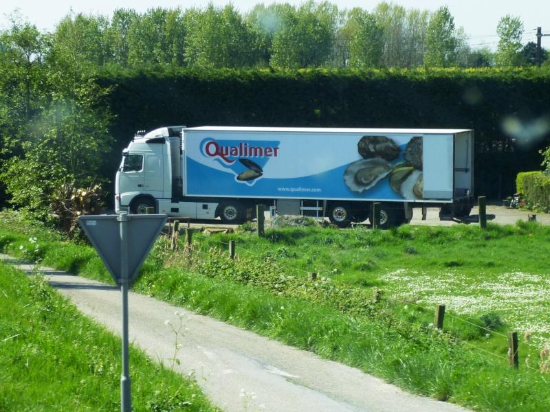 La publicité sur les camions  - Page 21 Papy_590