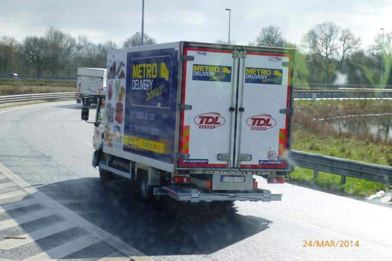 La publicité sur les camions  - Page 21 Papy_625